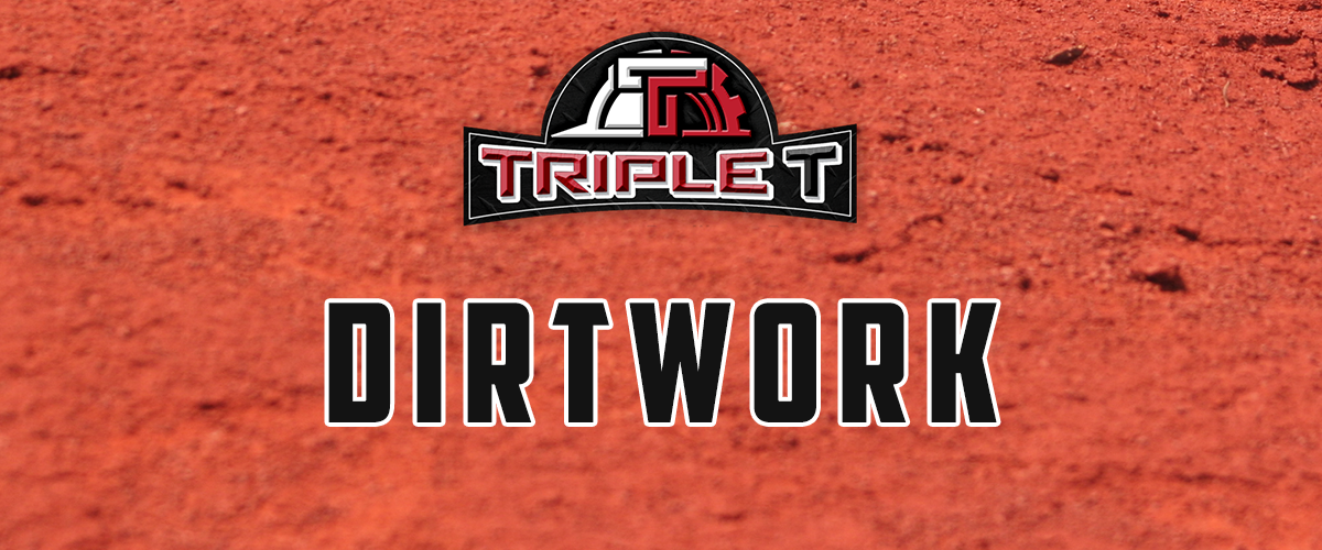Triple T Construction Dirtwork