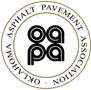 Oklahoma Asphalt Pavement Association